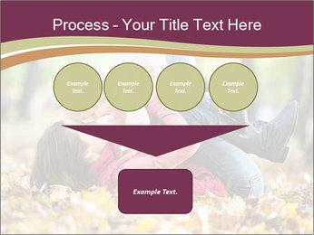 0000072780 PowerPoint Templates - Slide 93