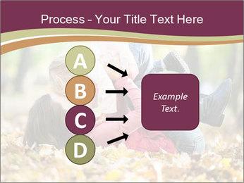 0000072780 PowerPoint Templates - Slide 94