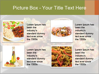 0000072781 PowerPoint Template - Slide 14
