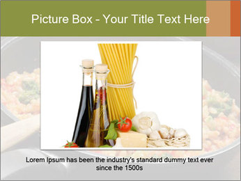 0000072781 PowerPoint Template - Slide 16