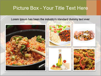 0000072781 PowerPoint Template - Slide 19
