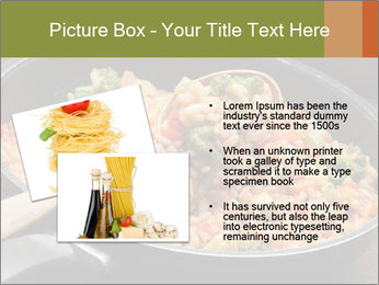 0000072781 PowerPoint Template - Slide 20