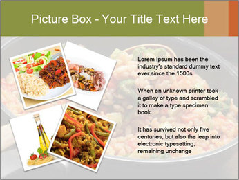 0000072781 PowerPoint Template - Slide 23