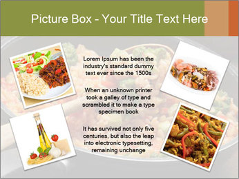 0000072781 PowerPoint Template - Slide 24