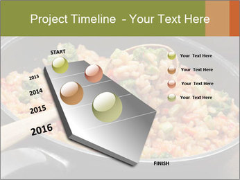 0000072781 PowerPoint Template - Slide 26