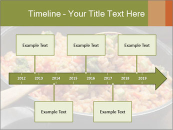 0000072781 PowerPoint Template - Slide 28