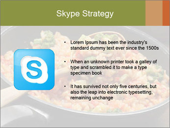 0000072781 PowerPoint Template - Slide 8
