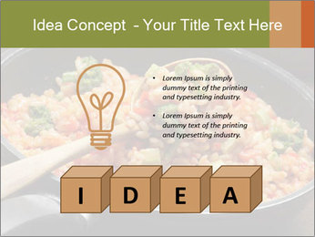 0000072781 PowerPoint Template - Slide 80