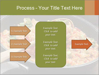 0000072781 PowerPoint Template - Slide 85