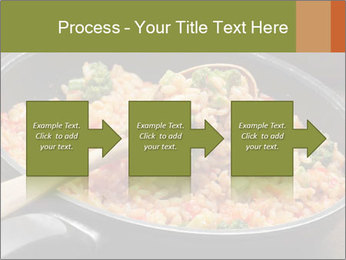 0000072781 PowerPoint Template - Slide 88