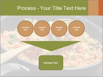0000072781 PowerPoint Template - Slide 93