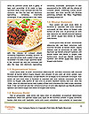 0000072781 Word Template - Page 4