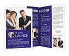 0000072782 Brochure Template