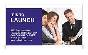 0000072782 Business Card Templates
