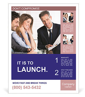 0000072782 Poster Templates