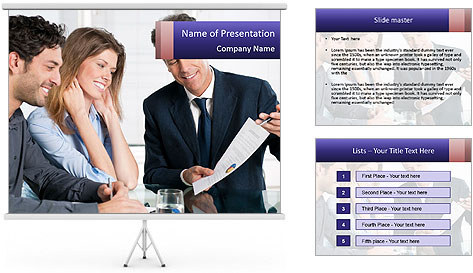0000072782 PowerPoint Template