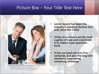 0000072782 PowerPoint Template - Slide 13