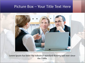 0000072782 PowerPoint Template - Slide 15