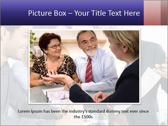 0000072782 PowerPoint Template - Slide 16