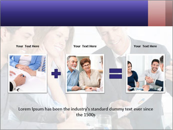 0000072782 PowerPoint Template - Slide 22