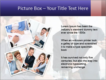 0000072782 PowerPoint Template - Slide 23