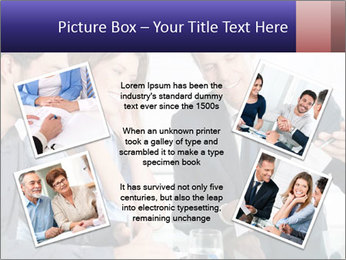 0000072782 PowerPoint Template - Slide 24