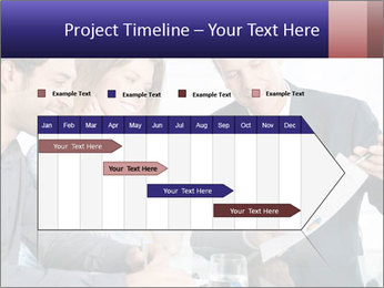 0000072782 PowerPoint Template - Slide 25