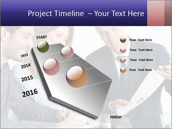 0000072782 PowerPoint Template - Slide 26