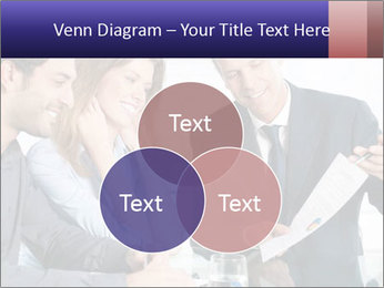 0000072782 PowerPoint Template - Slide 33