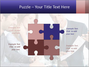 0000072782 PowerPoint Template - Slide 43