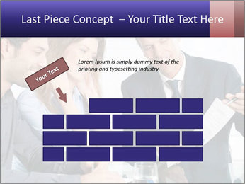 0000072782 PowerPoint Template - Slide 46