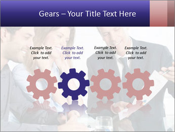 0000072782 PowerPoint Template - Slide 48