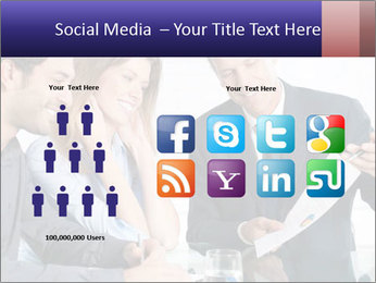 0000072782 PowerPoint Template - Slide 5