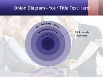 0000072782 PowerPoint Template - Slide 61