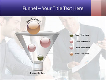 0000072782 PowerPoint Template - Slide 63