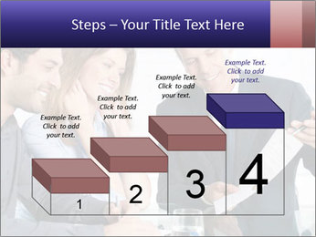 0000072782 PowerPoint Template - Slide 64