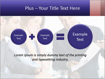 0000072782 PowerPoint Template - Slide 75