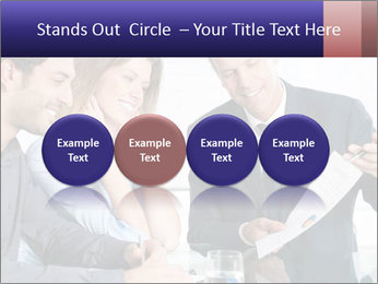 0000072782 PowerPoint Template - Slide 76