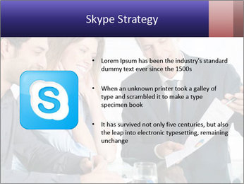 0000072782 PowerPoint Template - Slide 8