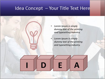 0000072782 PowerPoint Template - Slide 80