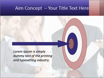 0000072782 PowerPoint Template - Slide 83