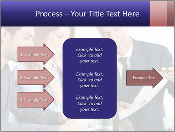 0000072782 PowerPoint Template - Slide 85
