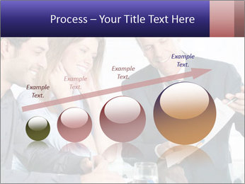 0000072782 PowerPoint Template - Slide 87