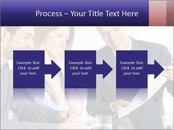 0000072782 PowerPoint Template - Slide 88