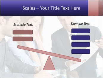 0000072782 PowerPoint Template - Slide 89