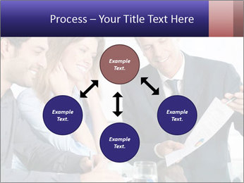 0000072782 PowerPoint Template - Slide 91