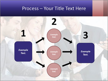 0000072782 PowerPoint Template - Slide 92