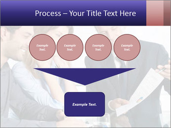 0000072782 PowerPoint Template - Slide 93