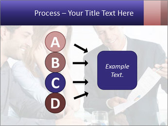 0000072782 PowerPoint Template - Slide 94