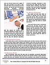 0000072782 Word Templates - Page 4